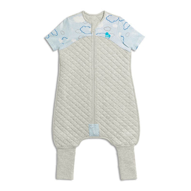 Love To Dream Sleep Suit 1.0 Tog Blue