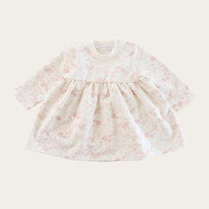 Jamie Kay Charlotte Dress Wildflower