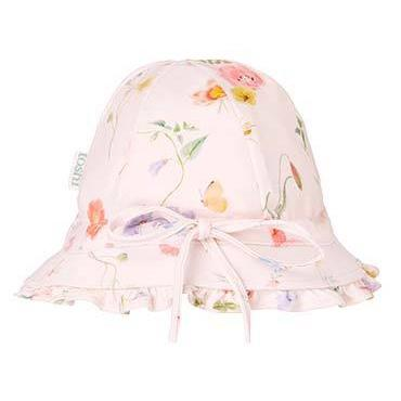 Toshi Swim Bell Hat Mermaid