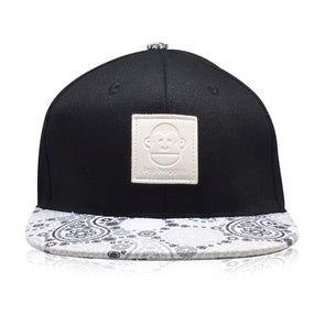 Pop Noggins 252 Snapback