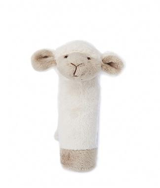 Sophie The Sheep Baby Rattle