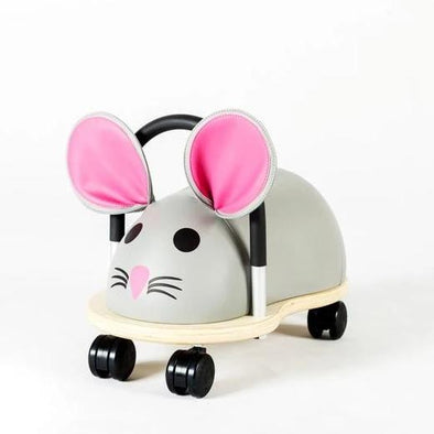 Wheely Bug Mouse