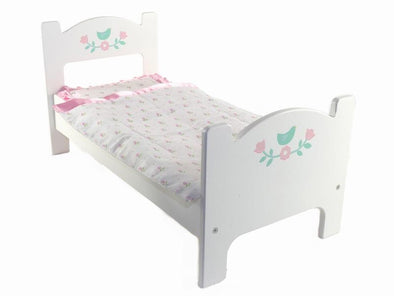 Doll Bed
