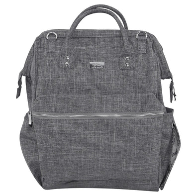 Isoki Byron Backpack Elliot