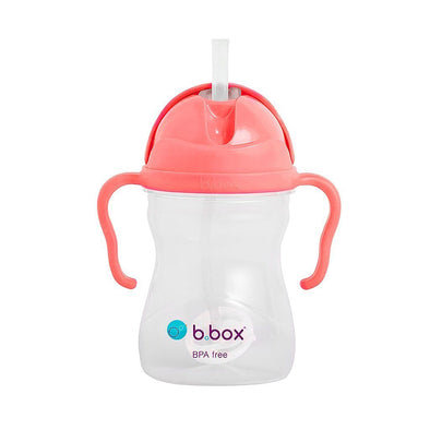 b.box Sippy Cup Watermelon