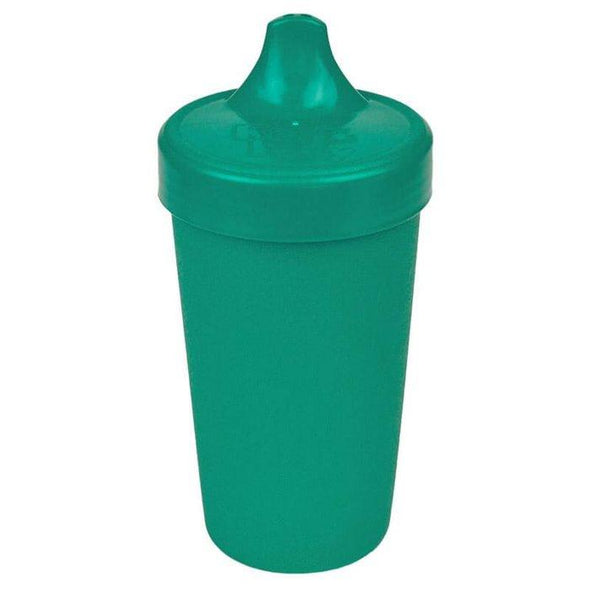 Replay Sippy Cup Teal