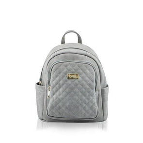 Isoki Mini Marlo Backpack Stone