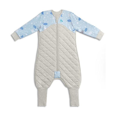 Love To Dream Sleep Suit 2.5T Blue