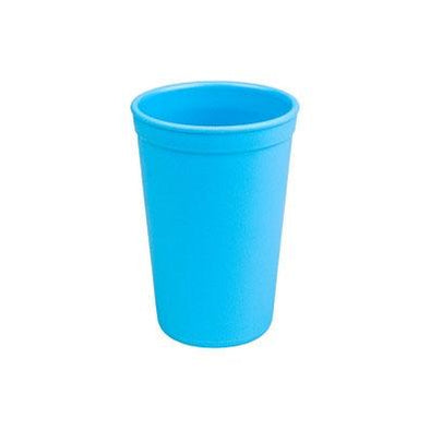Replay Tumbler Sky Blue