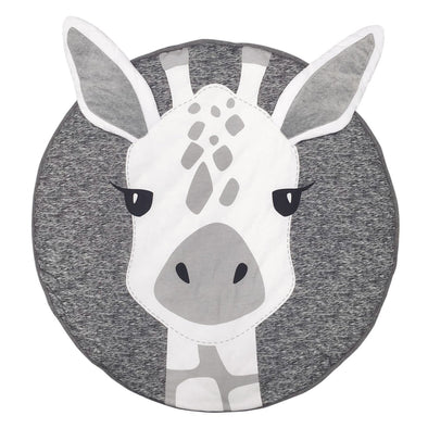 Mister Fly Animal Playmat Giraffe