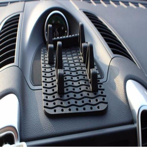 Image of CAR NON-SLIP MAT