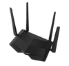 Tenda AC 10U Wifi Router