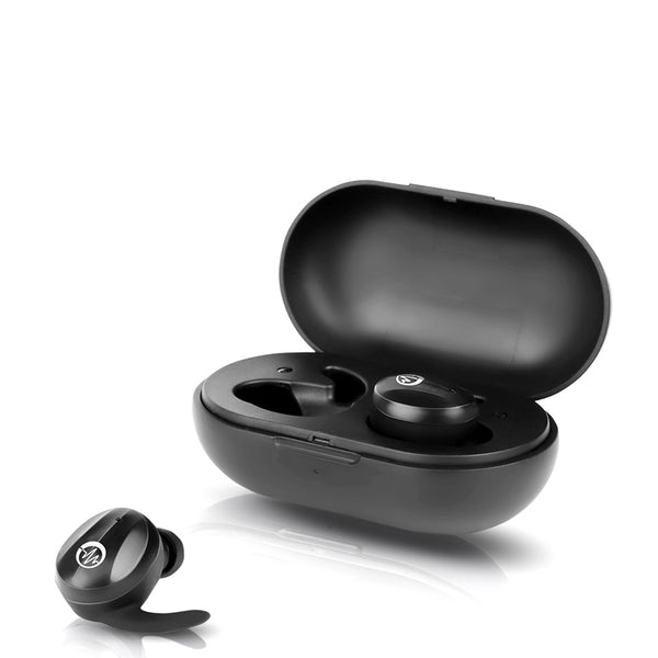 E'NOD Mini Ring Wireless Headphones