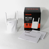 Tenda A18 Boost AC 1200 WiFi Repeater