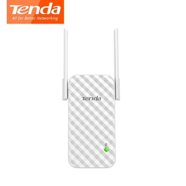 Tenda A9 Wireless N300 Universal Range Extender