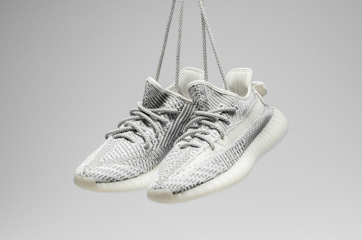 Sneakers To Get Ready For In 2019 Predictions Insights Hypeup