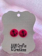 Matthews Creations- AAM Crafts & Creations