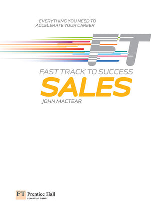 Sales: Fast Track to Success