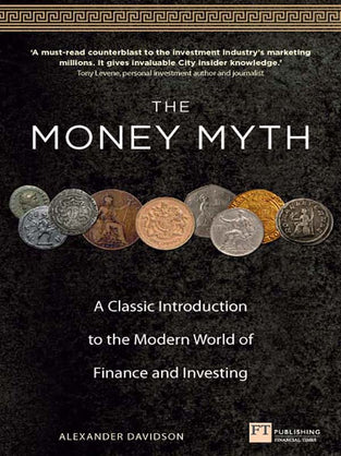 The Money Myth