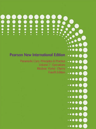 Intro Stats: Pearson New International Edition