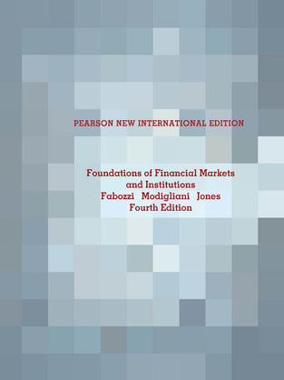 Essentials of Probability & Statistics for Engineers & Scientists: Pearson New International Edition