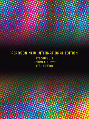 International Accounting: Pearson New International Edition