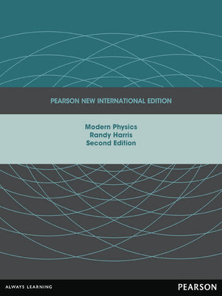 Programming the World Wide Web: Pearson New International Edition