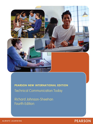 Problem Solving Approach to Mathematics for Elementary School Teachers, A: Pearson New International