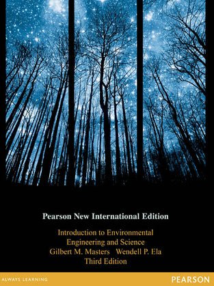 Environmental Economics & Policy: Pearson New International Edition