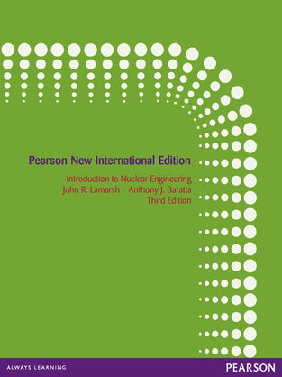 Basic Statistical Analysis: Pearson New International Edition