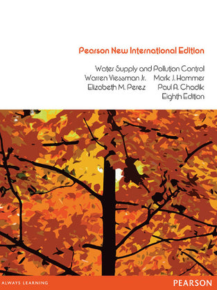 Technical Writing Basics: Pearson New International Edition