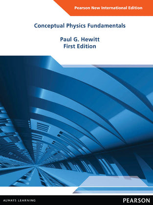 Civil and Environmental Systems Engineering: Pearson New International Edition
