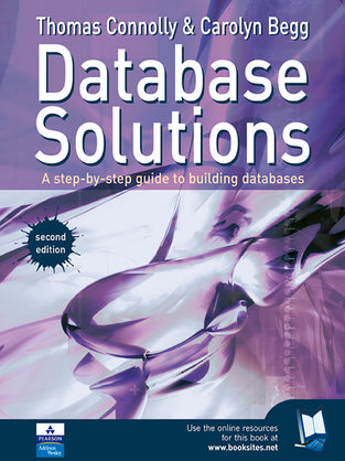 Database Solutions
