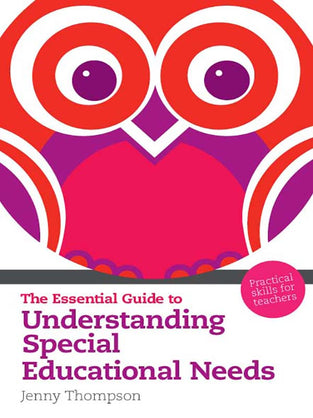 The Essential Guide to Understanding Special Educational Needs