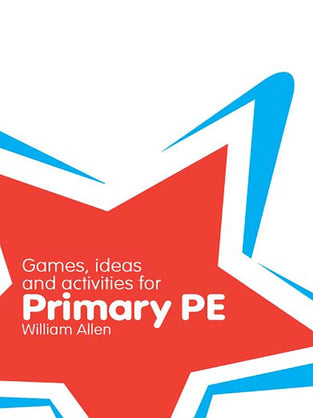 Classroom Gems: Games, Ideas and Activities for Primary PE