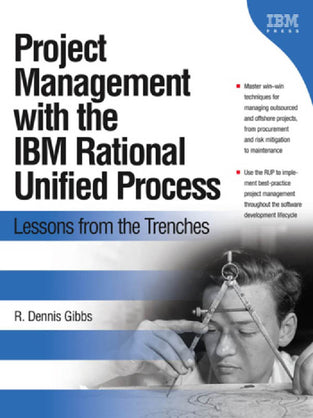 Project Management with IBM Rational Unified Process