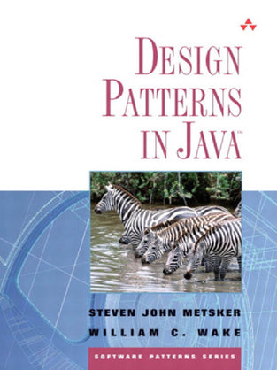 Design Patterns in Java™