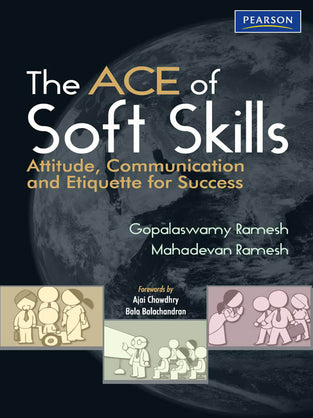 The ACE of Soft Skills