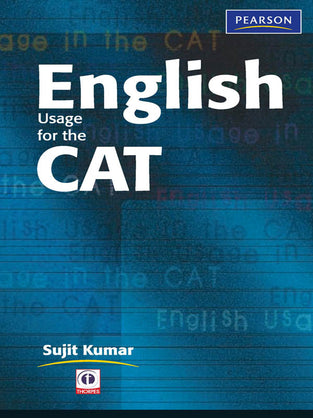 English Usage for the CAT