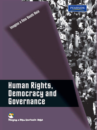 Human Rights, Democracy and Governance