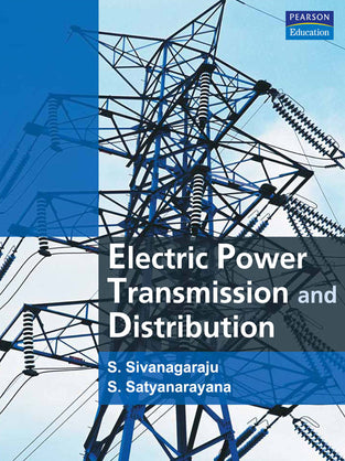Electric Power Transmission & Distribution