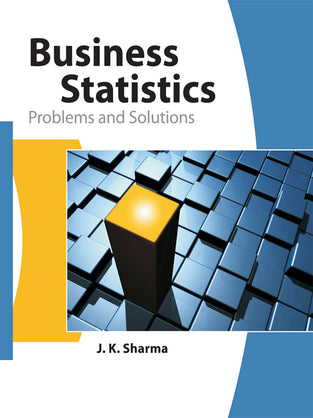 Business Statistics: Problems and Solutions