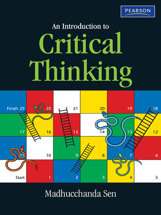 Introduction to Critical Thinking, An