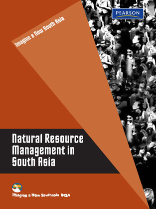 Natural Resource Management in South Asia