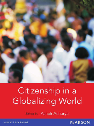 Citizenship in a Globalizing World