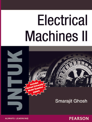 Electrical Machines II