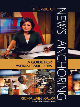 The ABC of News Anchoring