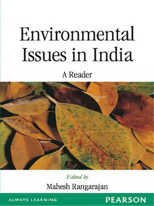 Environmental Issues in India