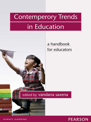 Contemporary Trends in Education