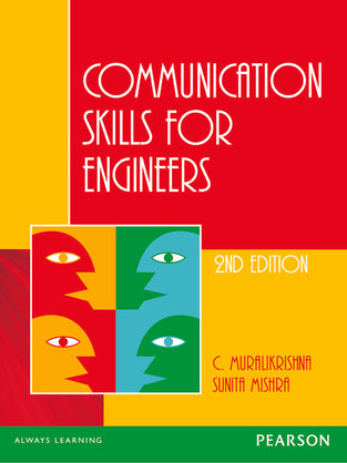 Communication Skills for Engineers